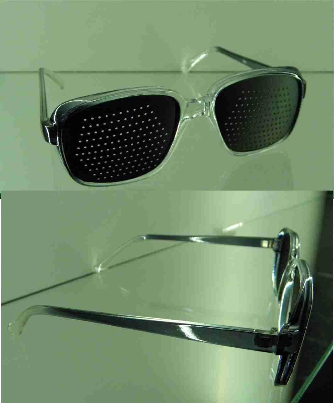 Optic Medical - Тренажери 449ea55e08a4e
