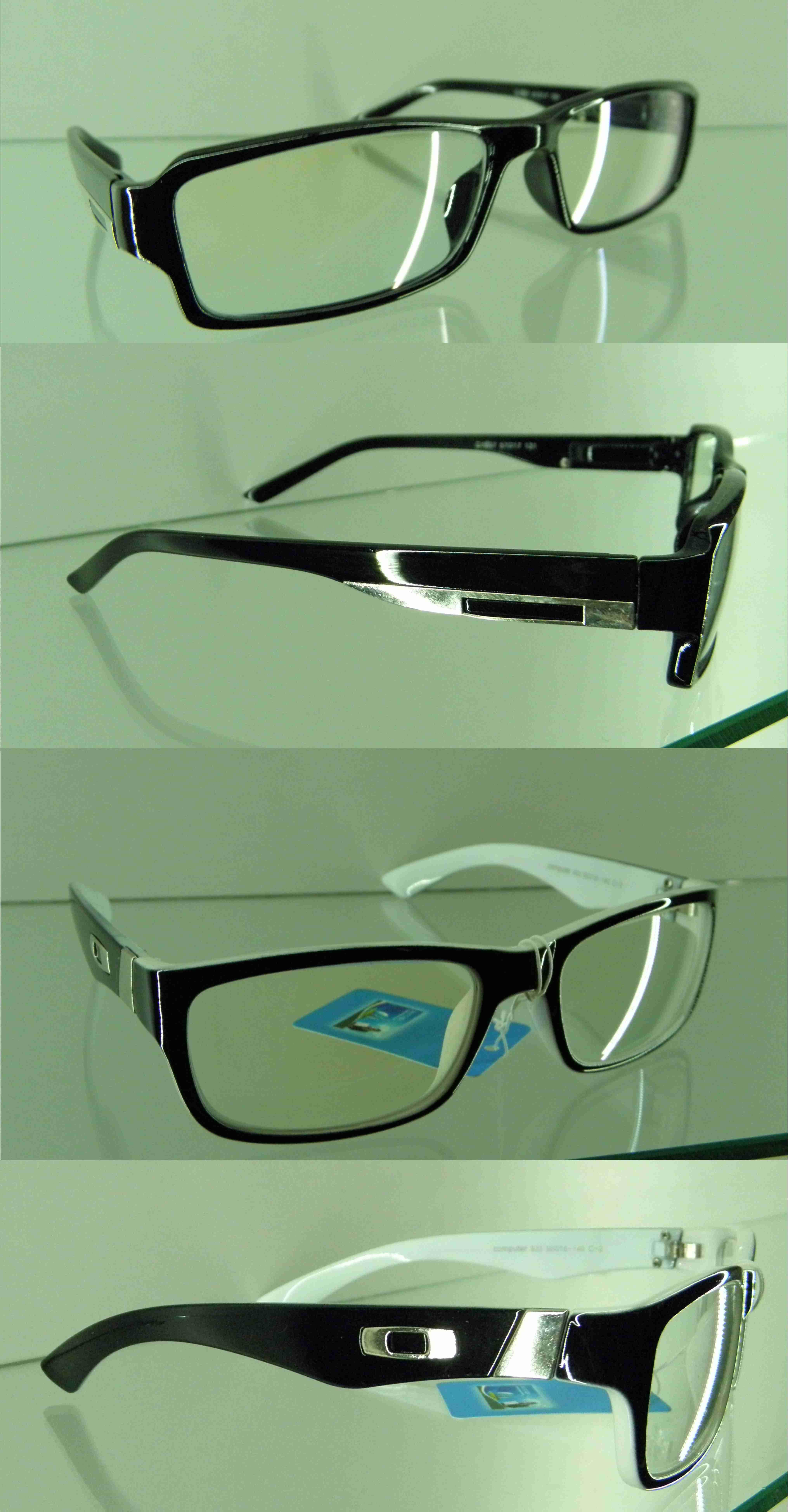 Optic Medical - Комп ютерні окуляри cc652bc208b0c