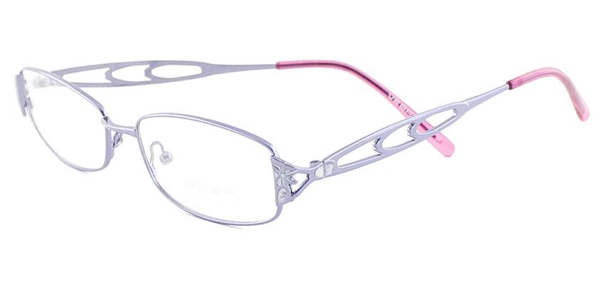 Optic Medical - Марка «Veba» a3125f2881a3f