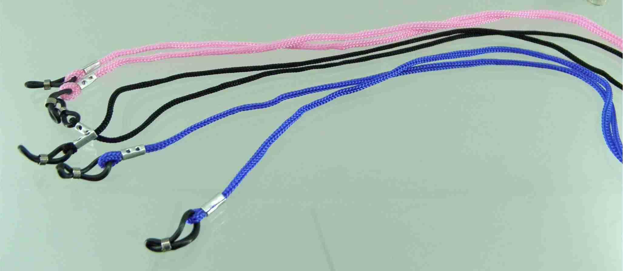 Optic Medical - Мотузка для окулярів 2b540cbbf1571