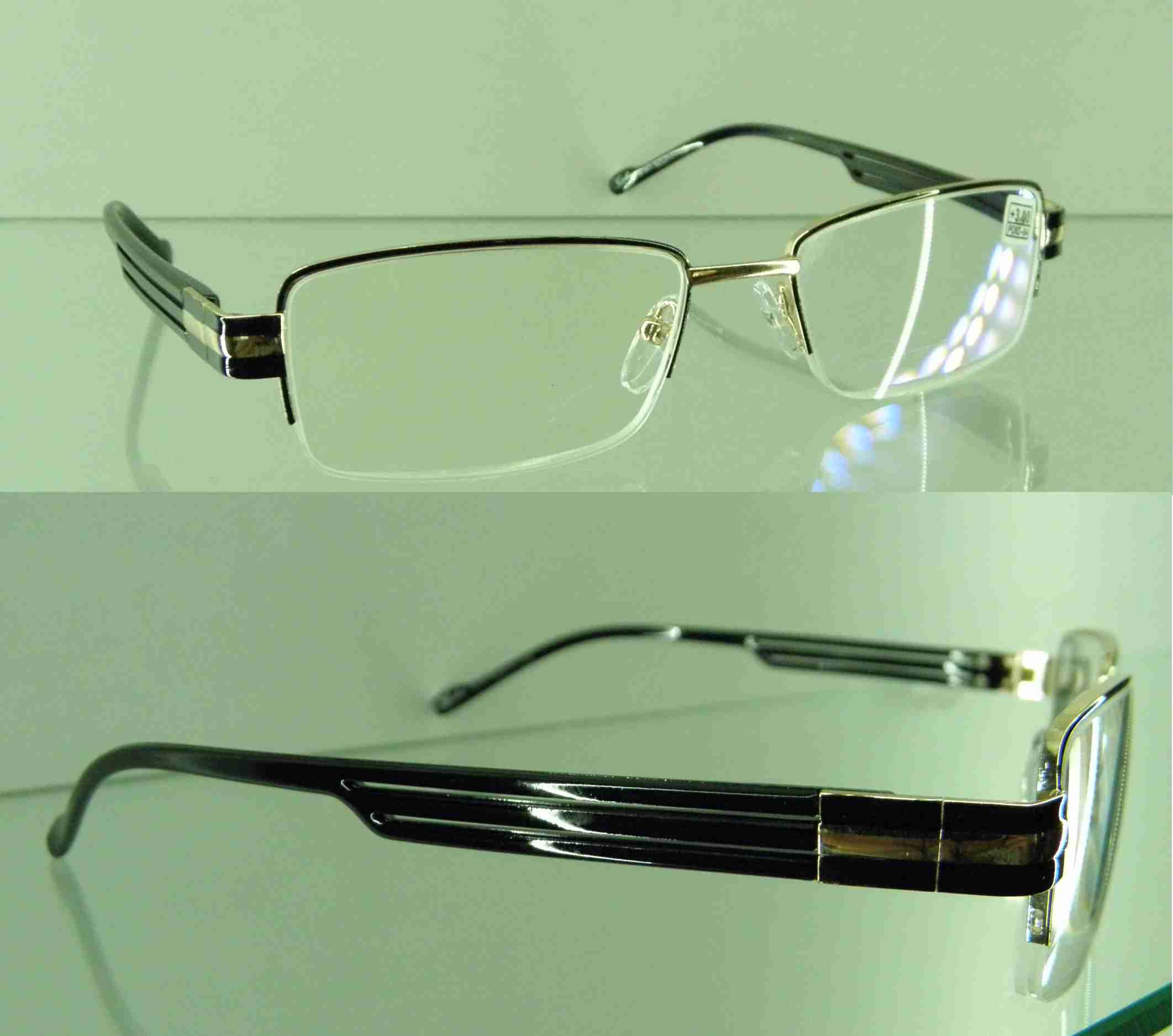 Optic Medical - Модель «Престиж М» a2abd4bb708a7
