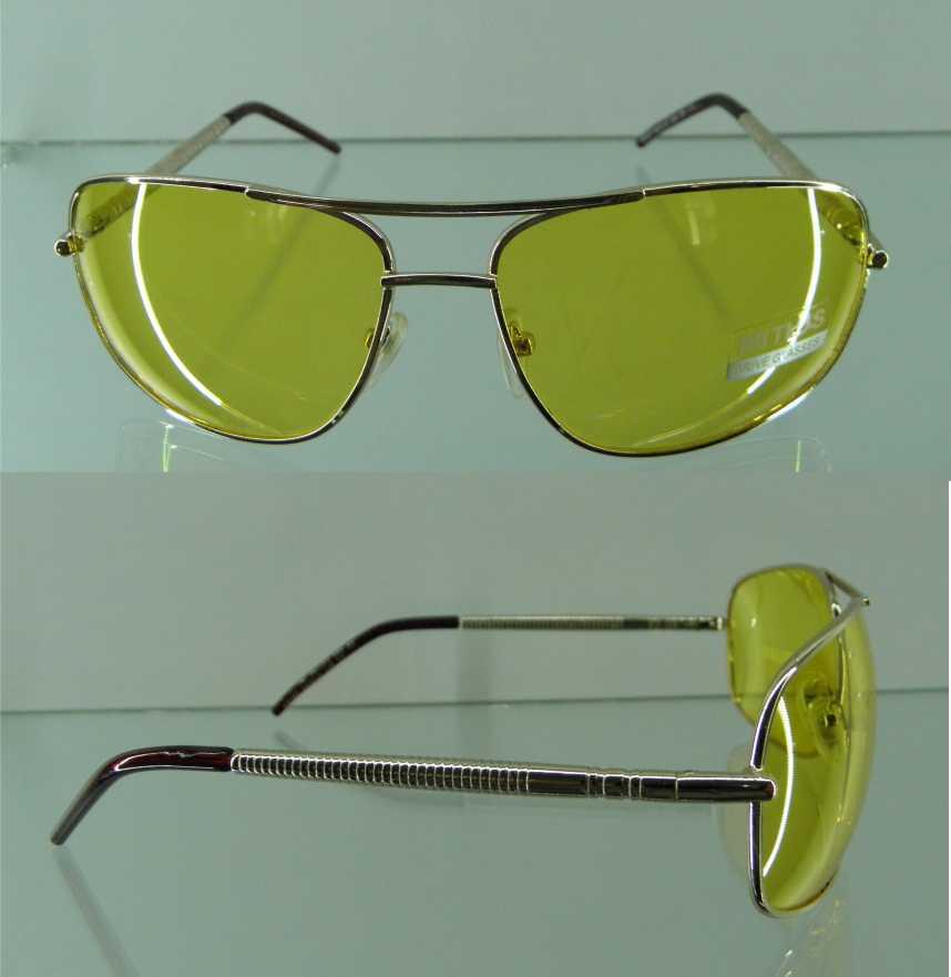Optic Medical - Водійські окуляри ff871fc308c0d